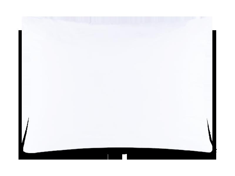 Almofada Alma - Analar