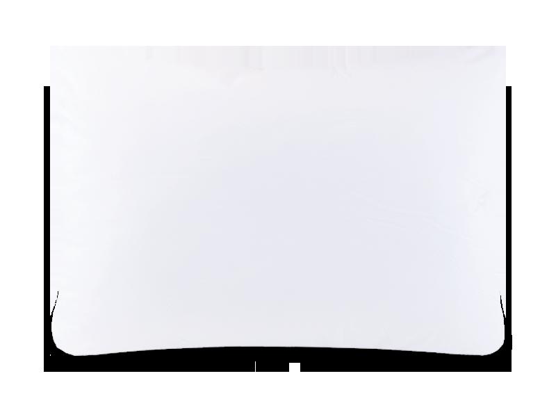Almofada Plus - Analar